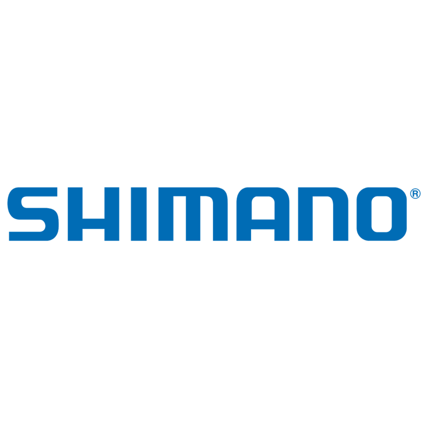 Shimano Onlineshop