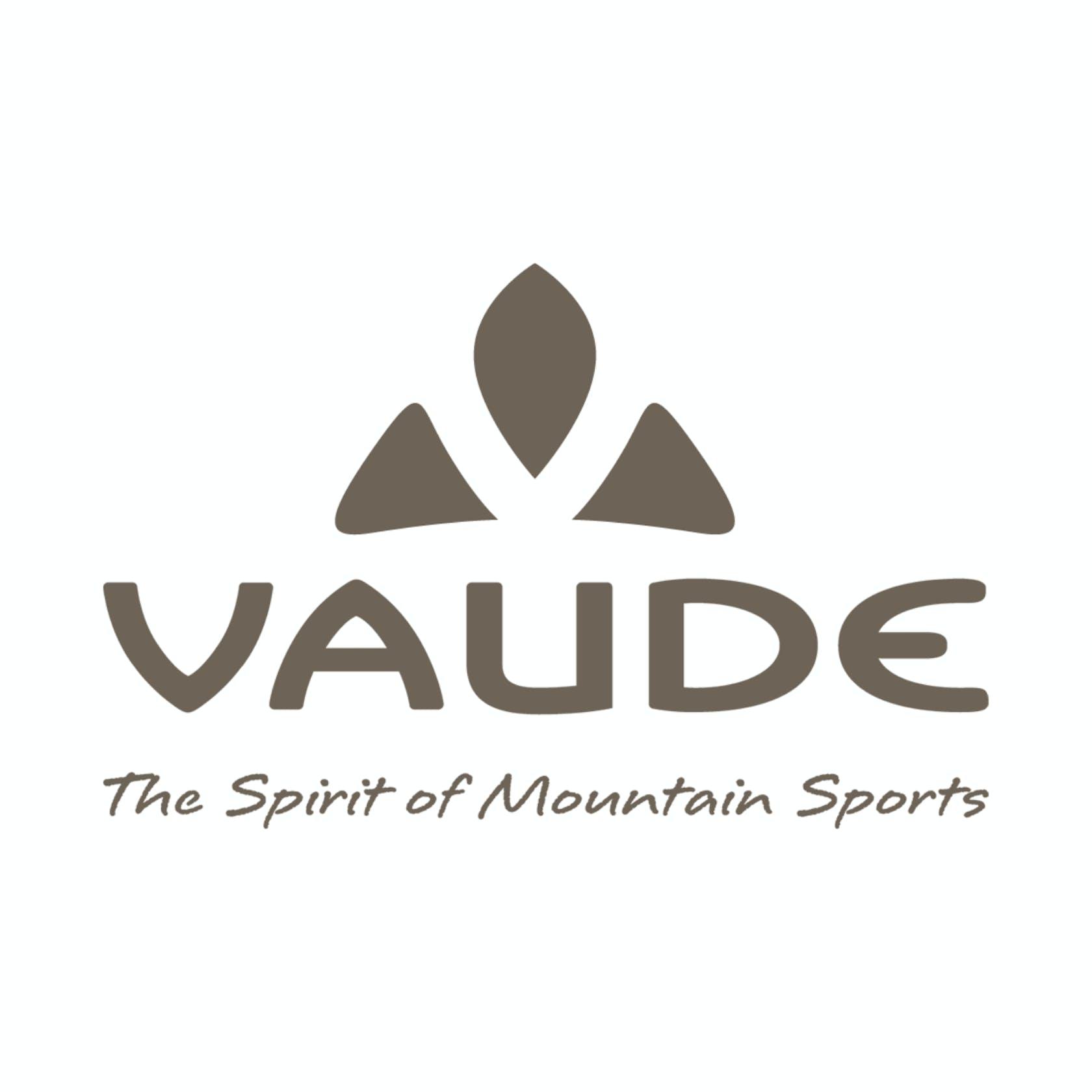 Vaude Shop Online