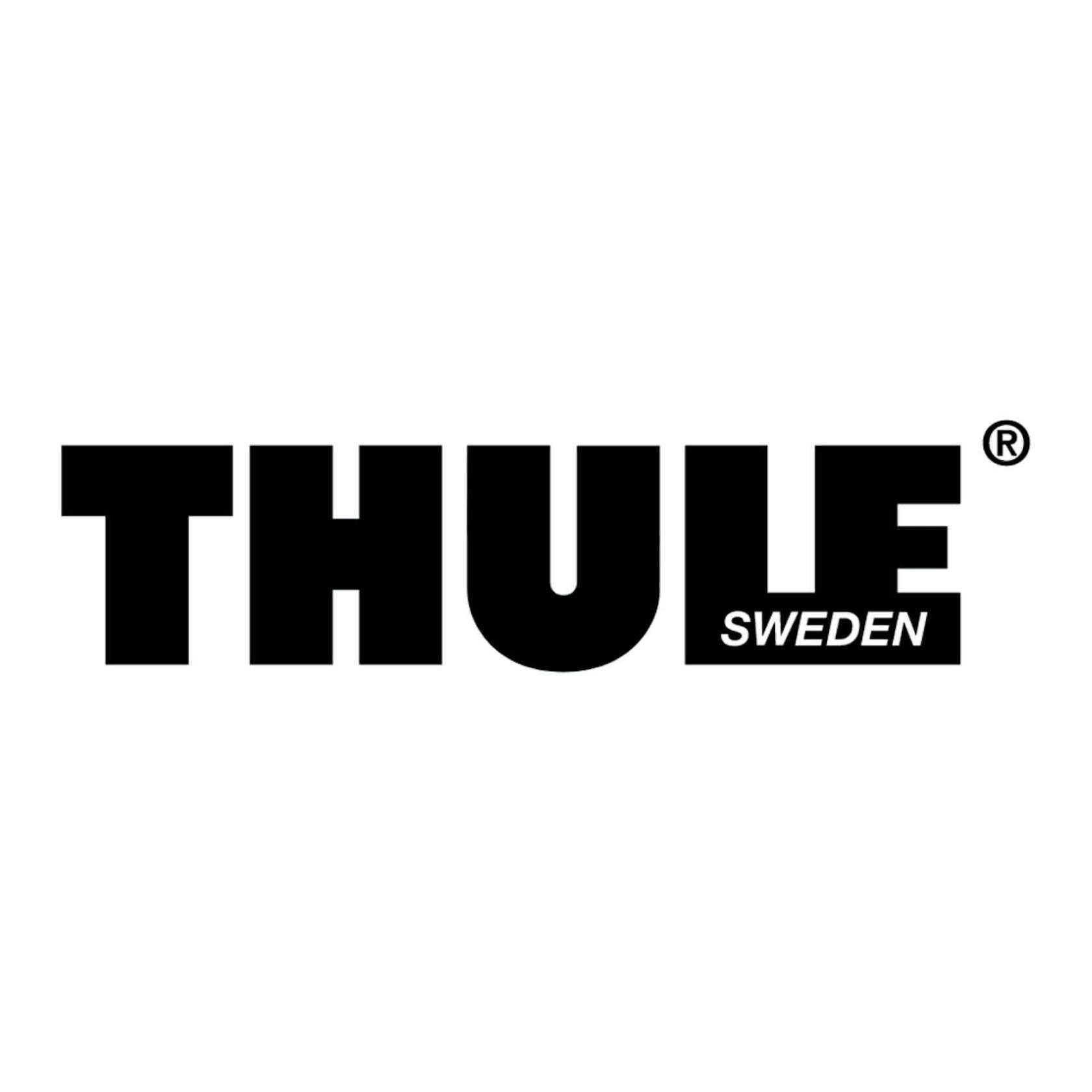 Thule Shop Online