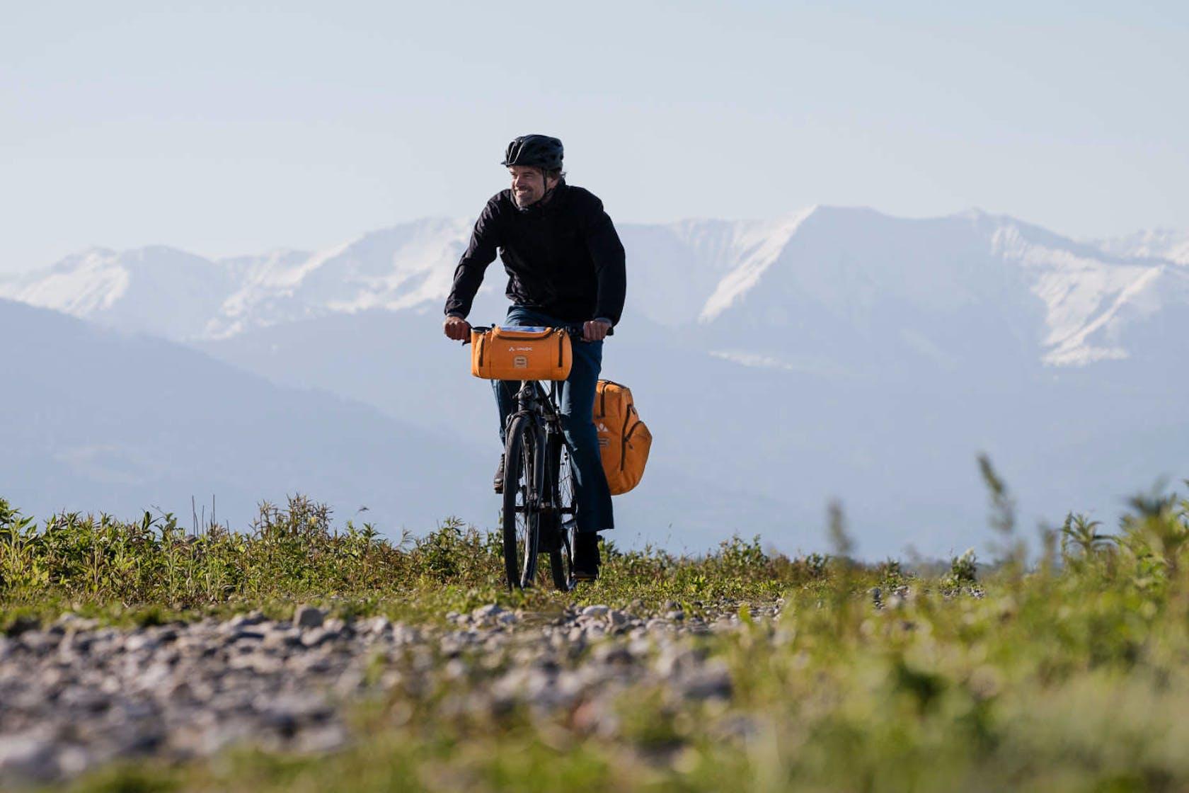 Bici da trekking e da viaggio | Shop Online