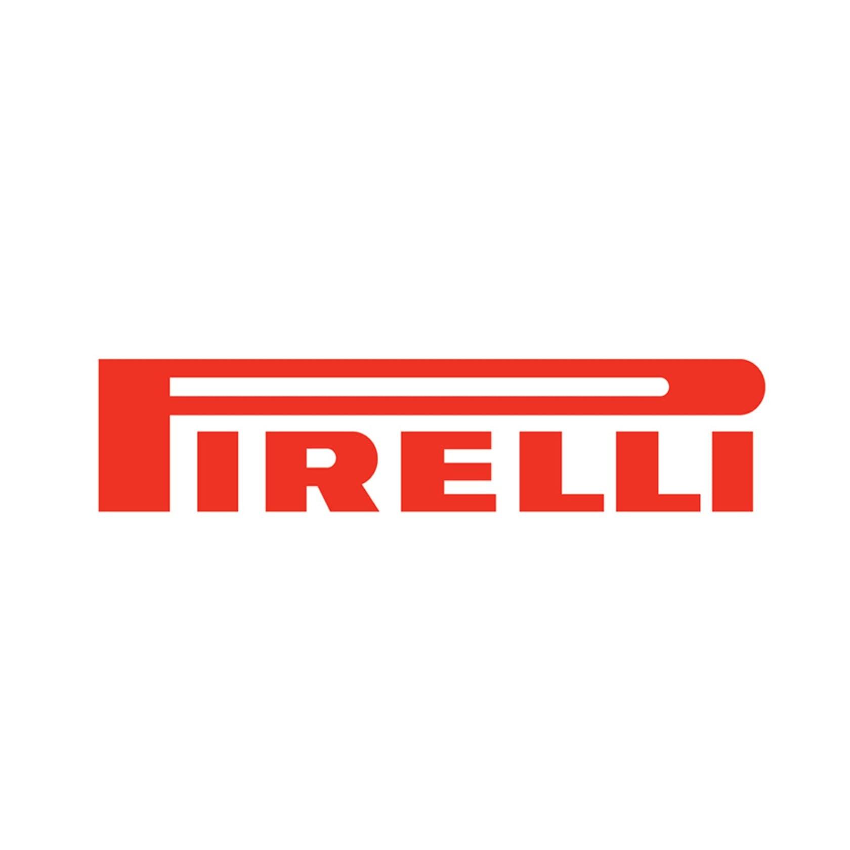 Pirelli Onlineshop