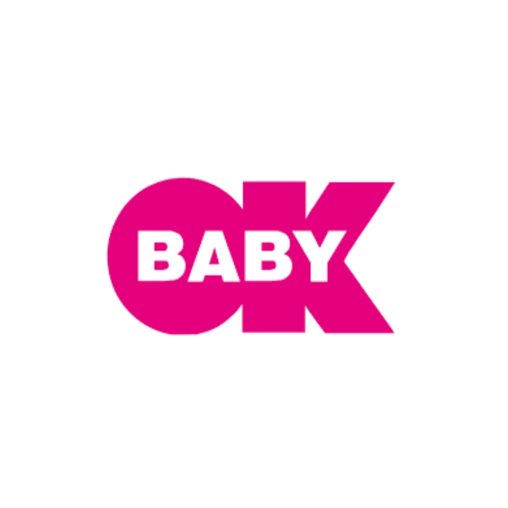 OK Baby shop online