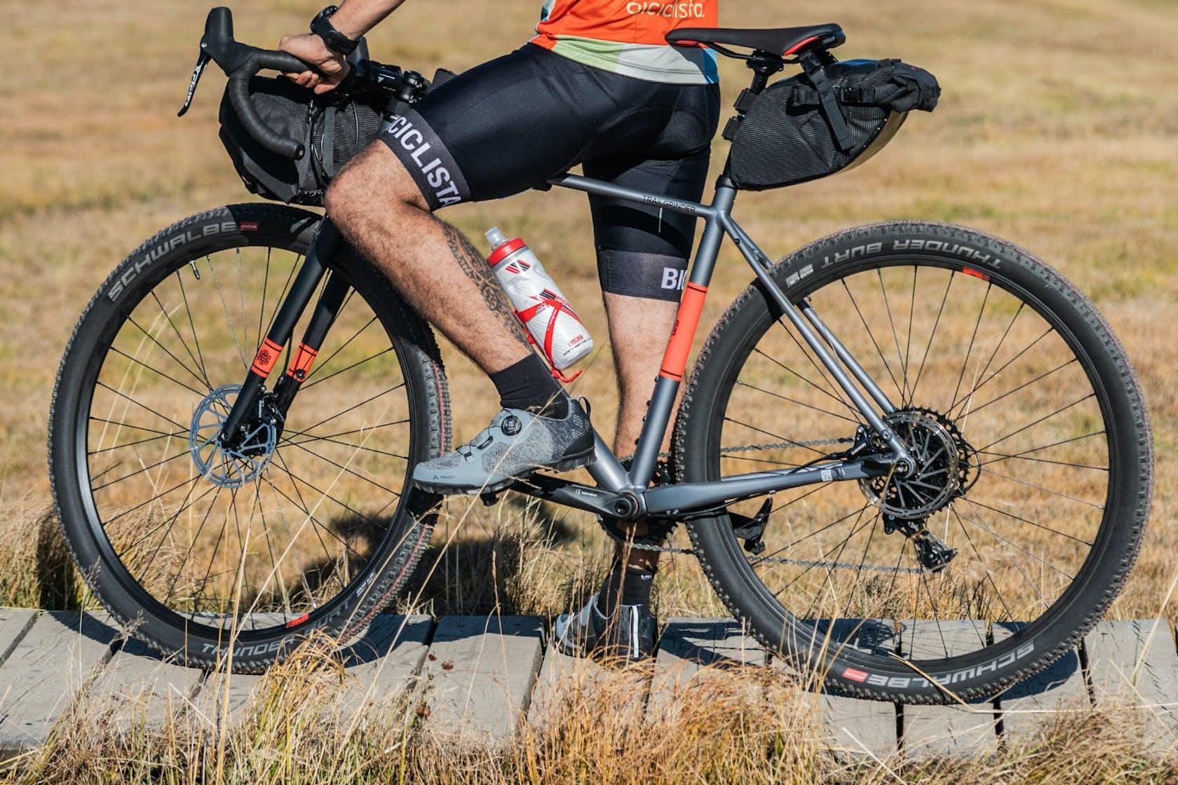 Schuhe Rennrad und Gravelbike | Onlineshop