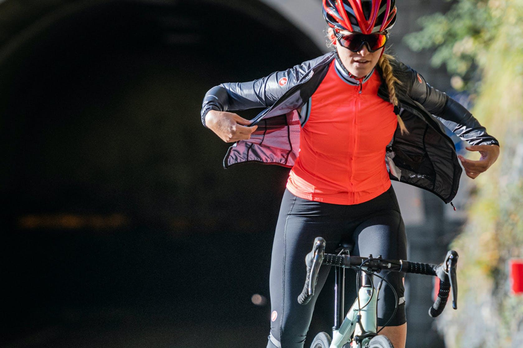Bekleidung Rennrad und Gravelbike | Onlineshop