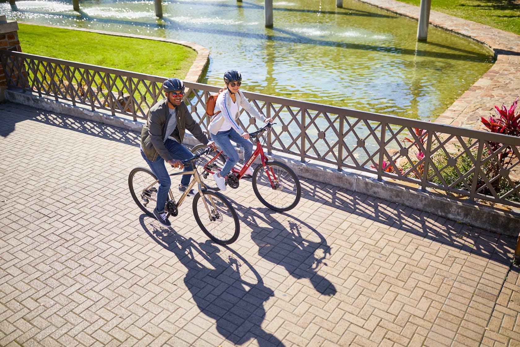 Citybike und Falträder Onlineshop