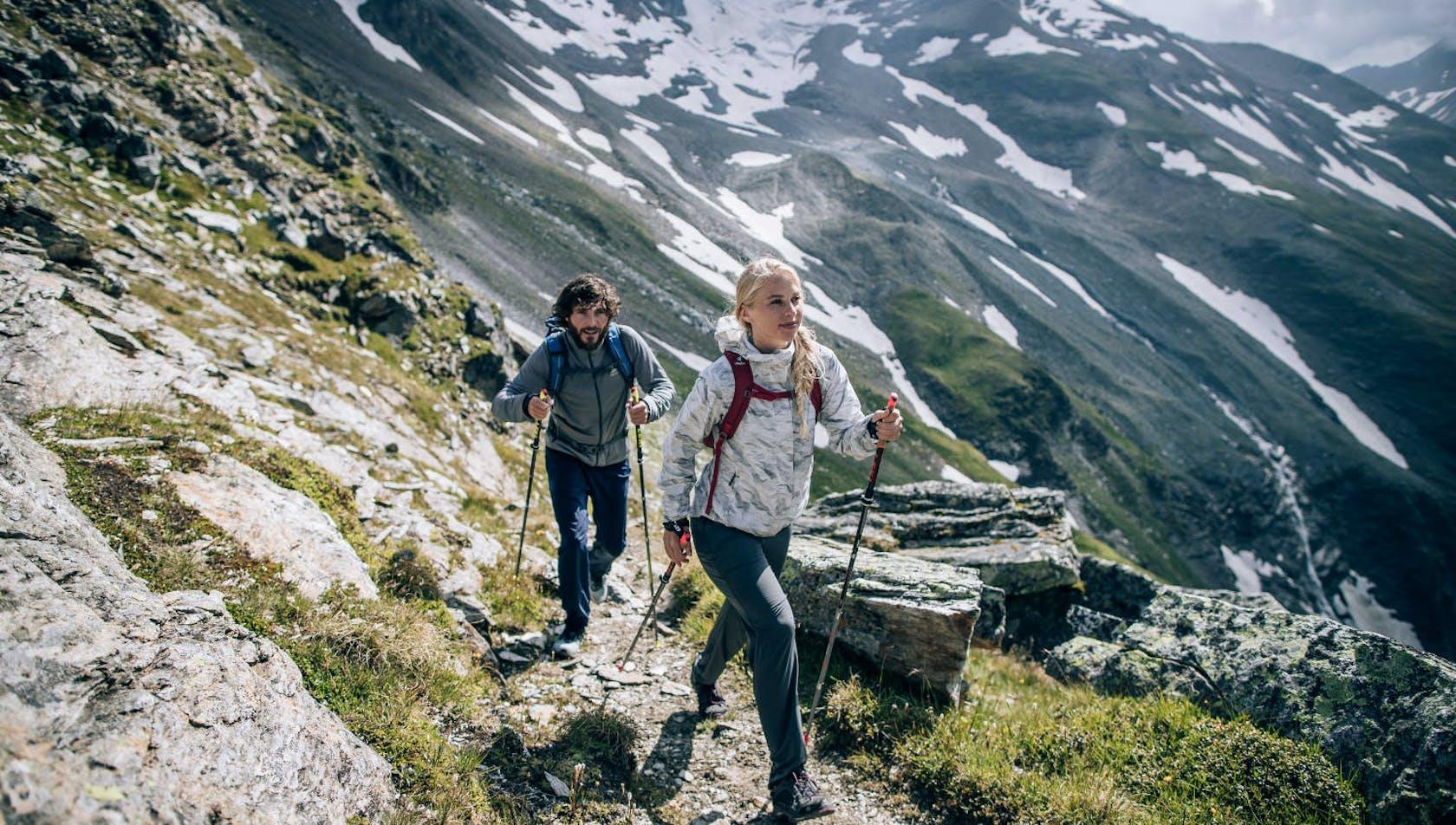 Angebote Trekking SPORTLER