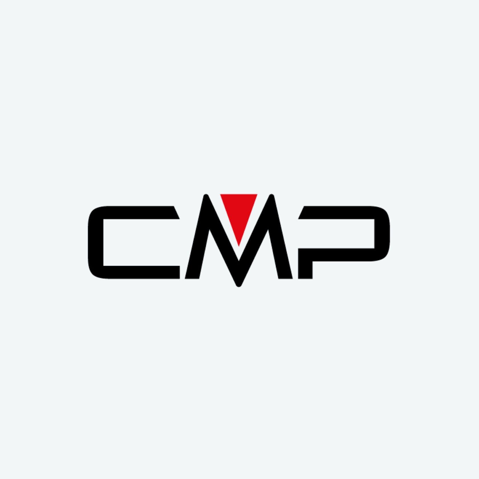 Abbigliamento CMP