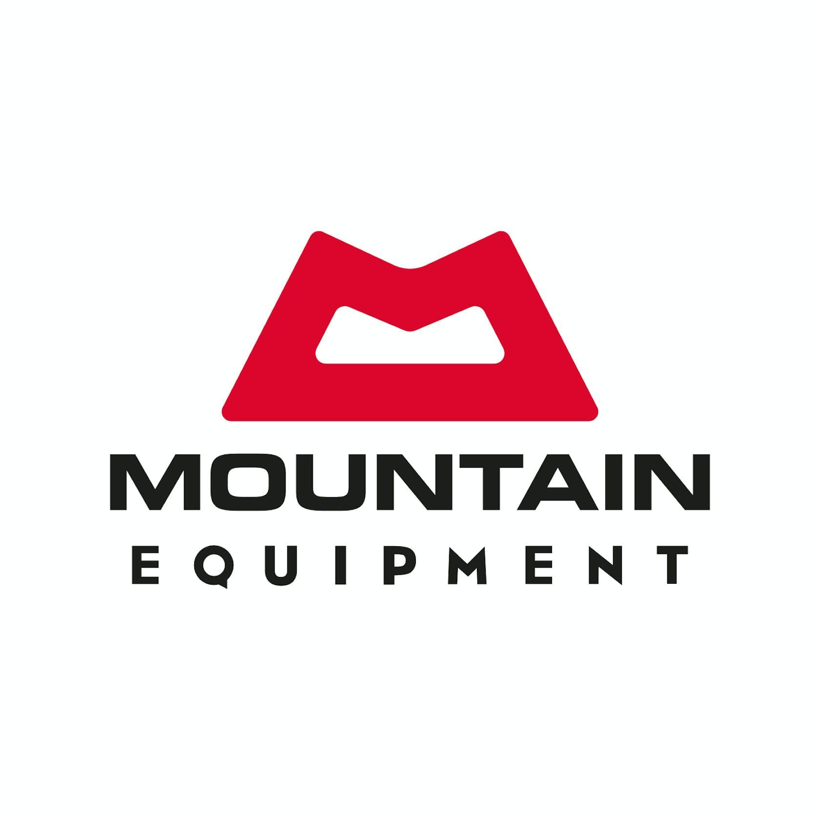 Mountain Equipment Shop Online