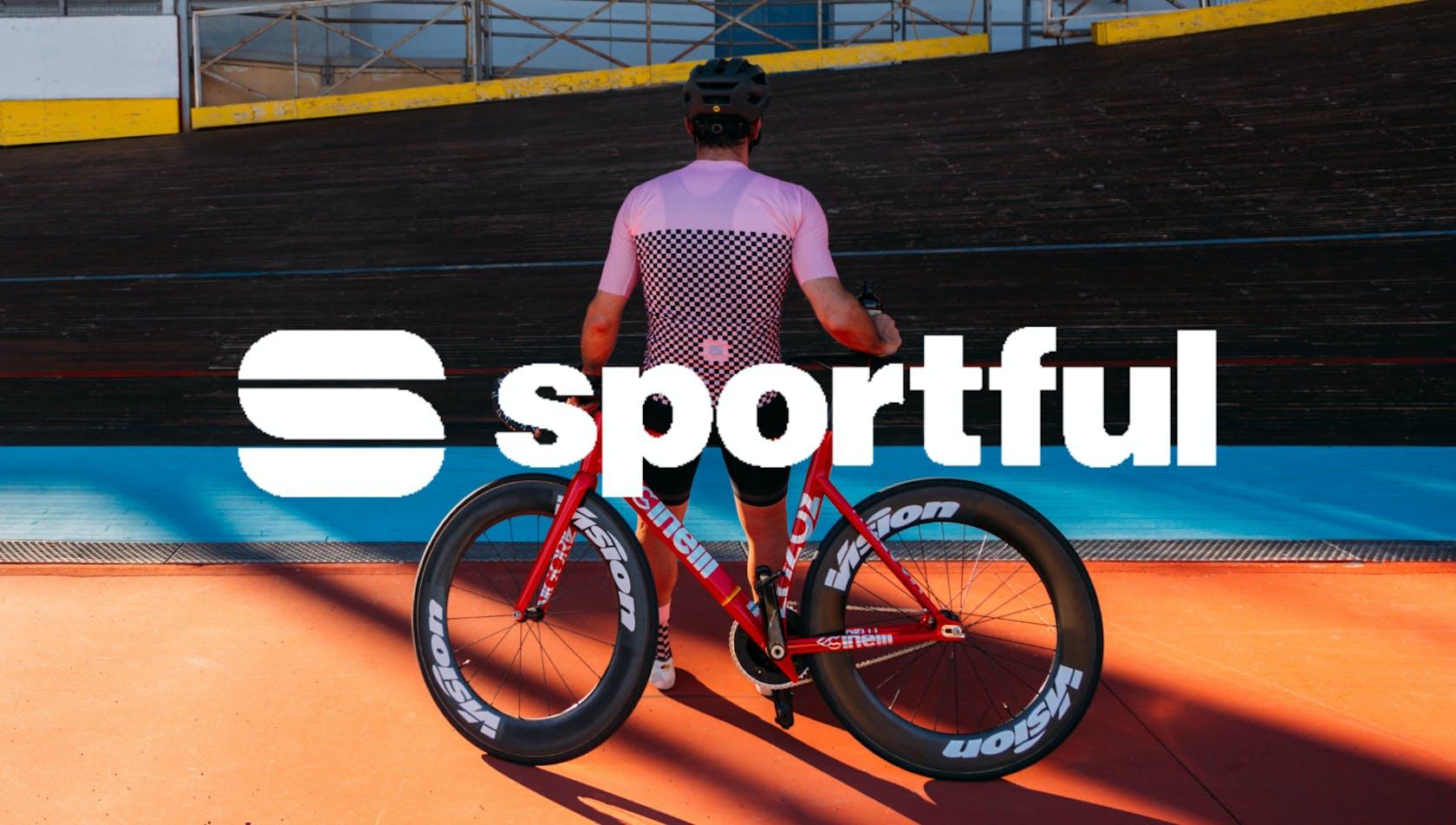 Sportful Bikes