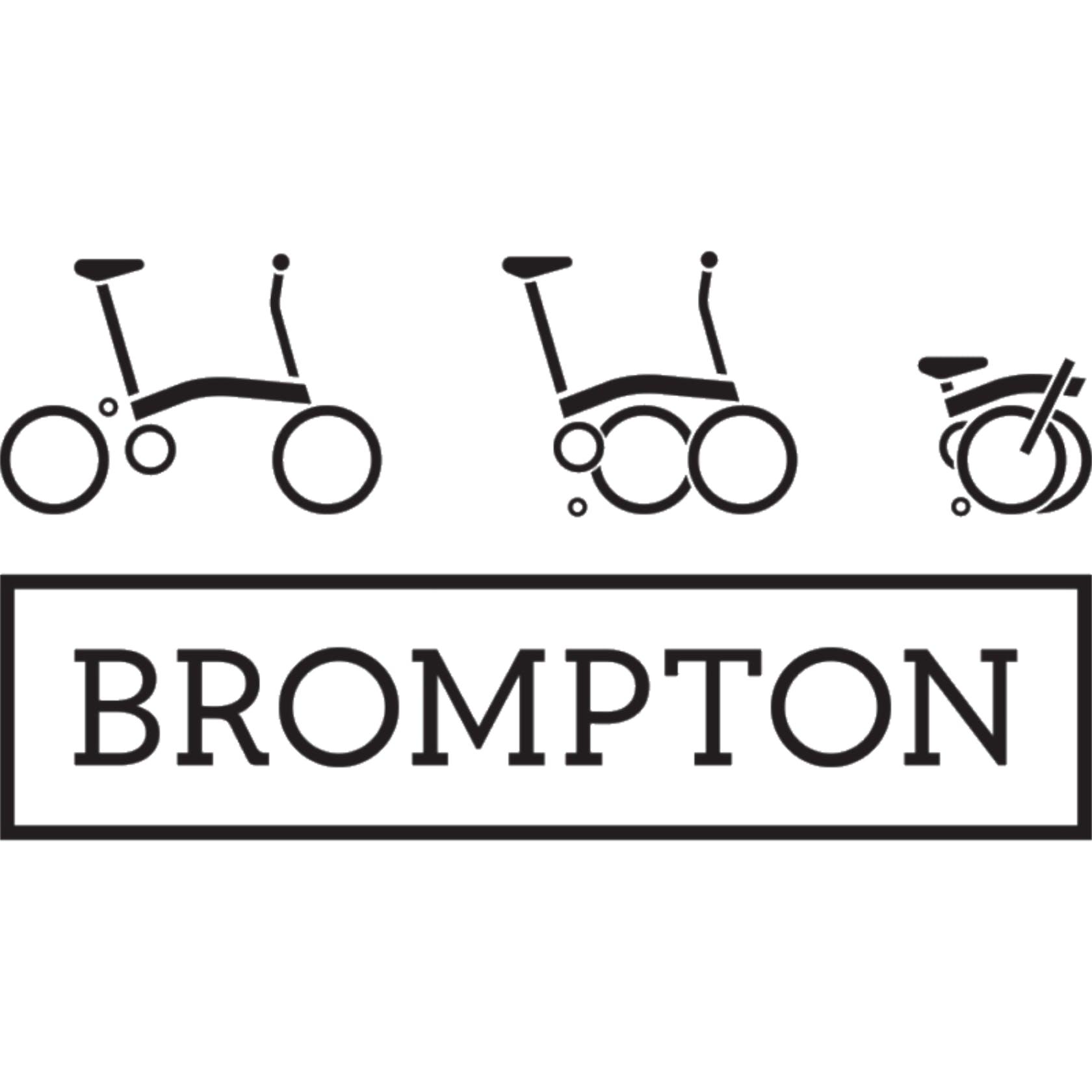 Bromptop