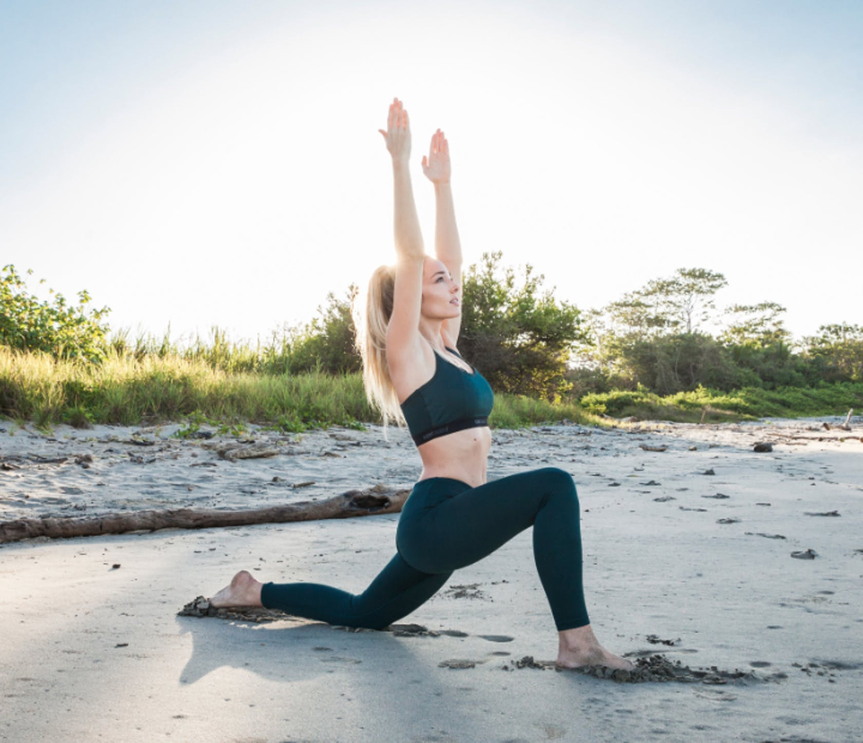 Yoga e pilates shop online