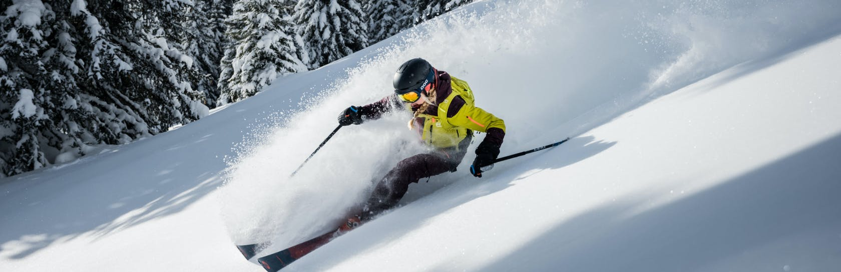 Skitouring Ortovox SPORTLER shop online