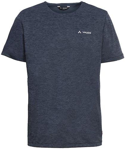 Vaude Essential - t-shirt - uomo