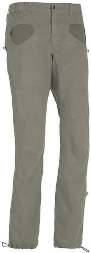 E9 Rondoflax - pantaloni arrampicata - uomo