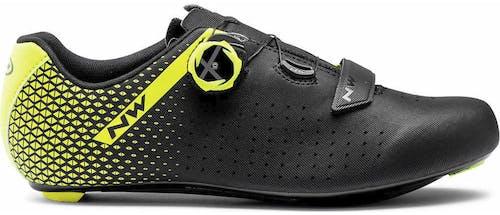 Northwave Core Plus 2 - scarpe bici da corsa - uomo