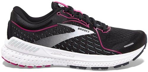 Brooks Adrenaline GTS 21 - scarpe running stabili - donna