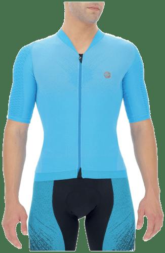 Uyn Airwing OW - maglia da ciclismo - uomo