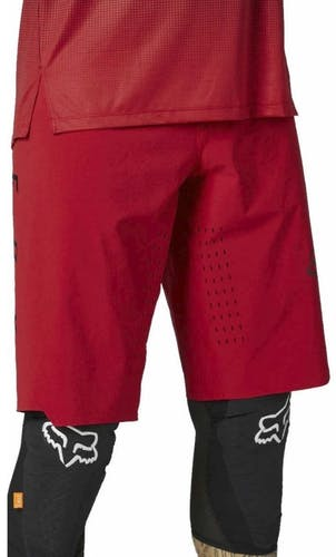 FLEXAIR - pantaloncini bici - uomo