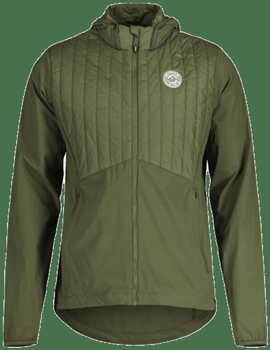 Maloja FichteM - giacca bici - uomo