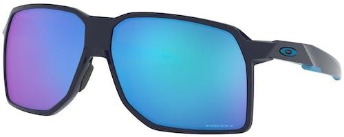 Oakley Portal - occhiale sportivo