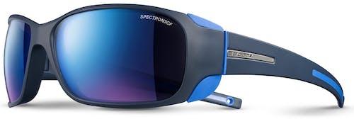 Julbo MonteBianco - occhiale sportivo