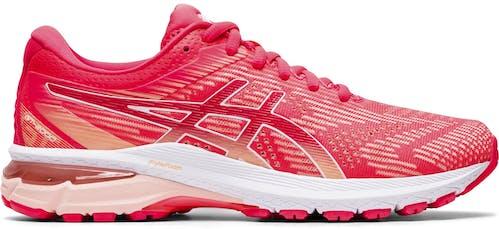 Asics GT-2000 8 - scarpe running stabili - donna