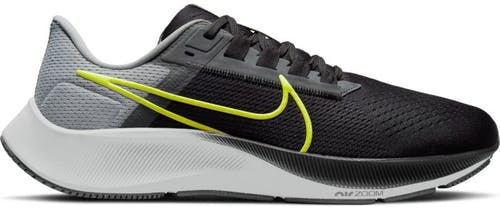 Nike Air Zoom Pegasus 38 - scarpa running neutra - uomo