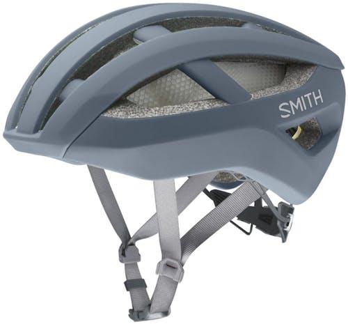 Smith Network MIPS - Radhelm