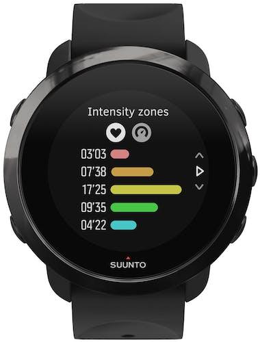 Suunto Suunto 3 Fitness - orologio fitness