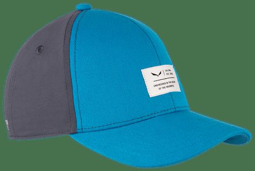 Salewa Logo K - cappellino