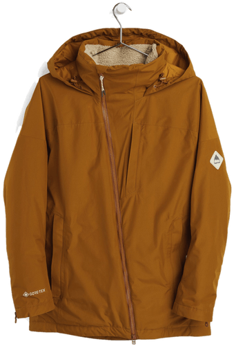 Burton GORE-TEX Balsam - giacca da snowboard - donna