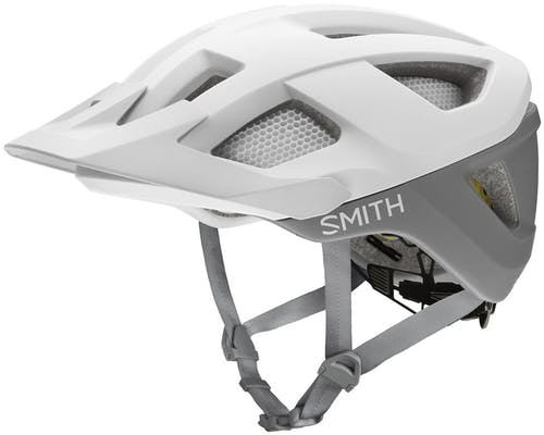 Smith Session MIPS - casco bici mtb