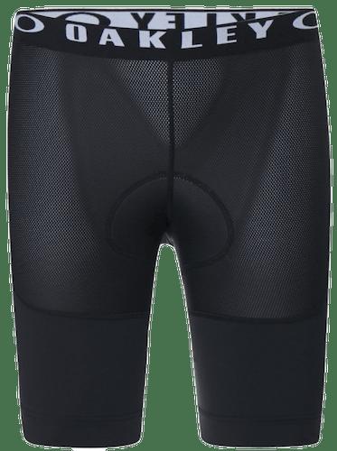 Pantaloni corti da ciclismo