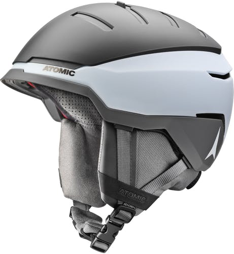Atomic Savor GT - casco sci alpino