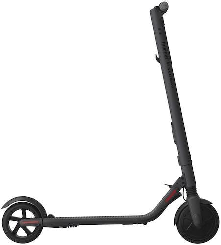 Segway Segway E-Scooter ES2 - monopattino elettrico