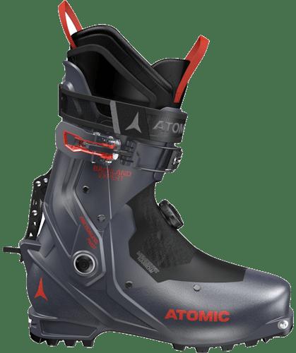 Atomic Backland Expert - scarpone scialpinismo