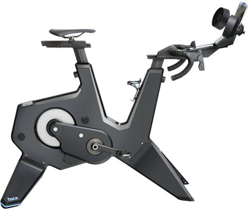 TACX Neo Bike Smart - rullo da allenamento