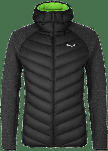 Salewa Fanes Sarner Dwn Hybrid - giacca ibrida - uomo
