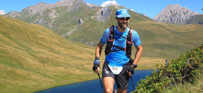 Trail Running Shop Online Sportler
