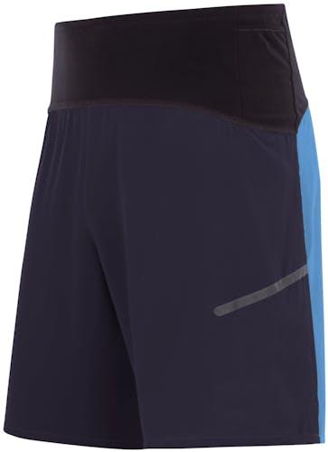 GORE WEAR R7 - pantaloncini running - uomo