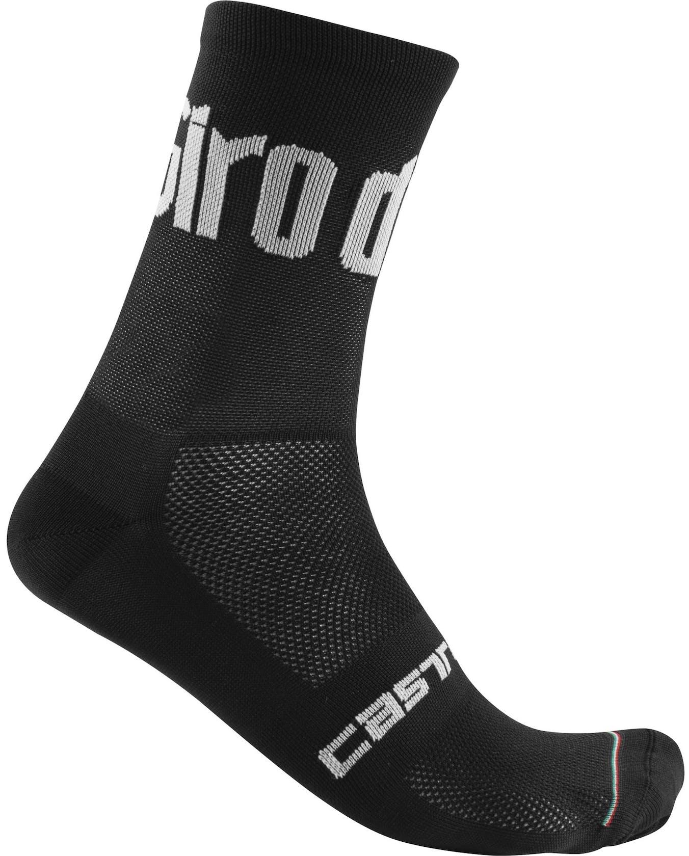 Castelli 13 Giro d'Italia 2020 - Radsocken