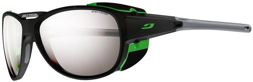 Julbo Explorer 2.0 - occhiali sportivi