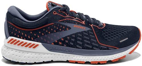 Brooks Adrenaline GTS 21 - scarpe running stabili - uomo