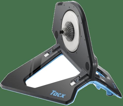TACX Neo 2T Smart - rullo da allenamento