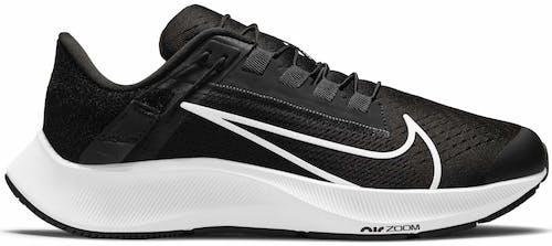 Nike Air Zoom Pegasus 38 FlyEase - scarpa running larga - donna