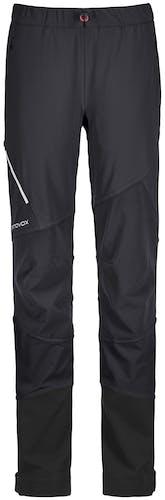 Ortovox Col Becchei - pantaloni scialpinismo - donna