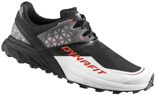 Dynafit Alpine DNA - scarpe trail running - uomo