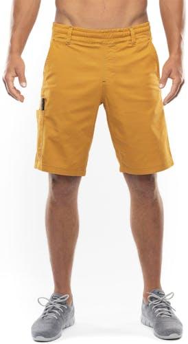 Chillaz Neo - pantaloni arrampicata - uomo