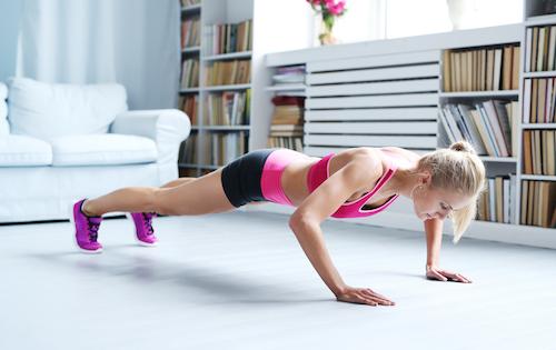SPORTLER shop online fitness