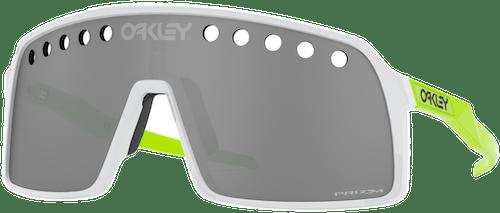 OAKLEY Sutro Vent Origins - occhiale bici